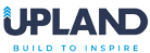 logo%20upland%20con%20slogan_edited.png