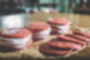Burger Box.7.jpg