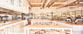 The Shop-Dining.jpg