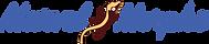 MM-Logo Banner_edited.png