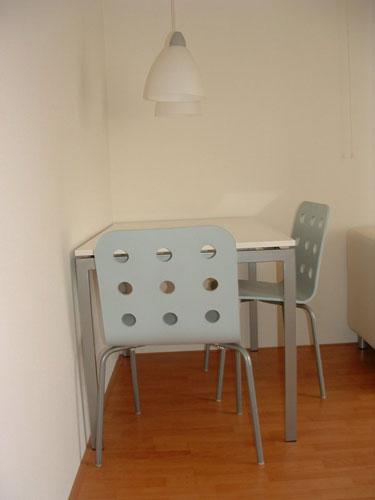Diner table/ desk.