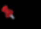Pin productions logo Small.png