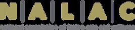 2016NALAC_Logo_Color_Print-1520x300dpi.p