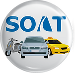 icon soat.png