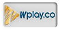 wplay 2.png