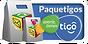 paquetes tigo 2.png