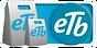 paquetes etb.png