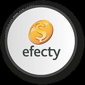 efecty.png