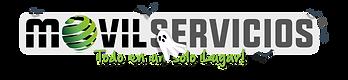 halloween logo ban.png