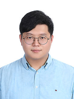 송철호 연구원.jpg
