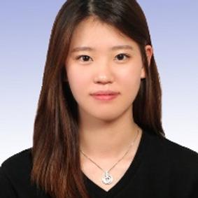 박은빈.png