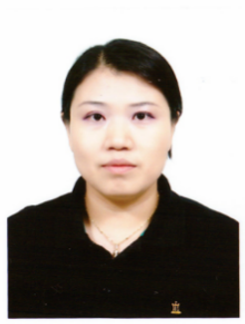 함보영 연구원.png