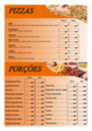 5-pizza-porçoes.jpg