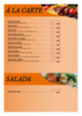 7-alacarte-salada.jpg