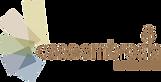 logo_ambrosia.png