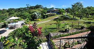 Zona jardín.jpg