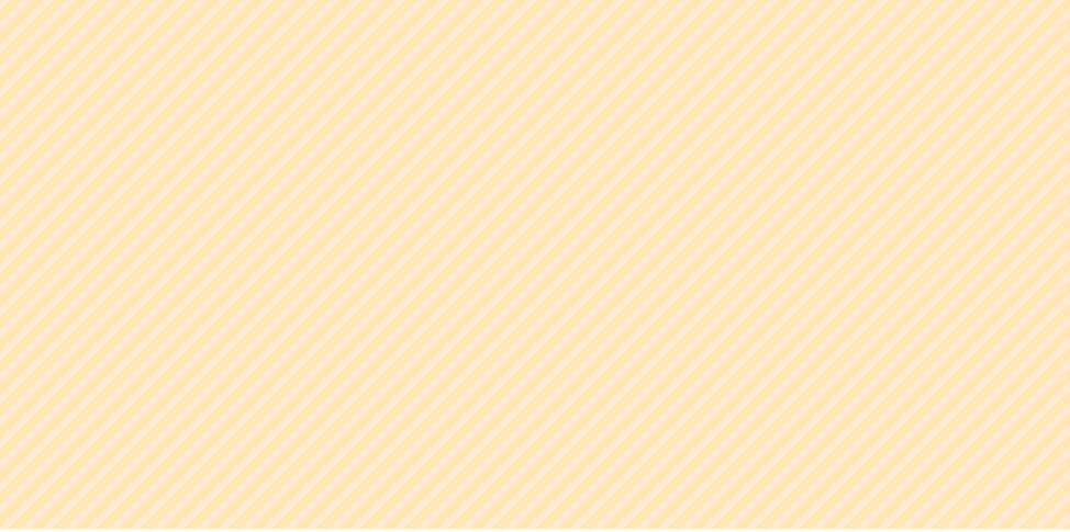 黄色斜線背景3.jpg
