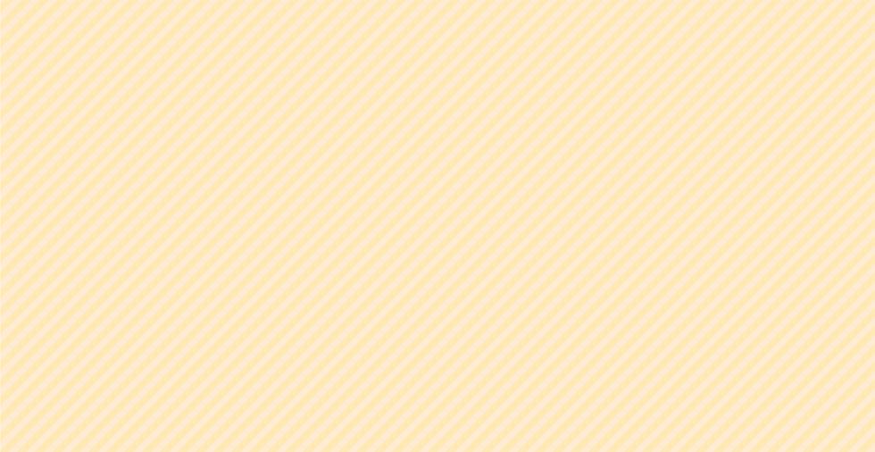 黄色斜線背景.jpg