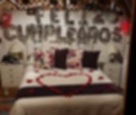 cumpleaños_ambrosia.jpg