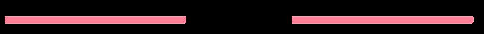種目紹介2.png