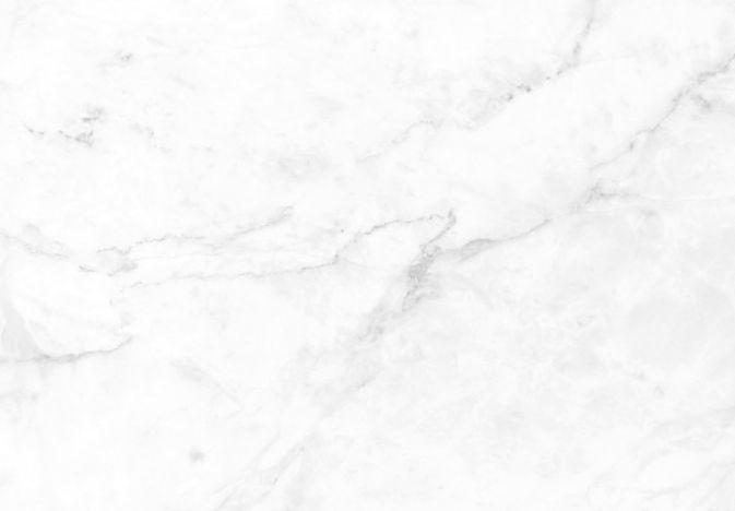 vista-superior-piso-piedra-azulejos-natu