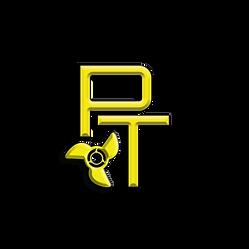 PT_Logo_Final.png