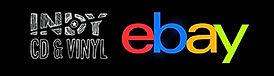 ebay button 2.jpg