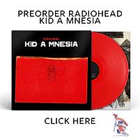 radiohead_preorder.png