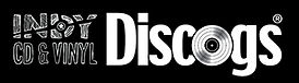 discogs button 2.jpg