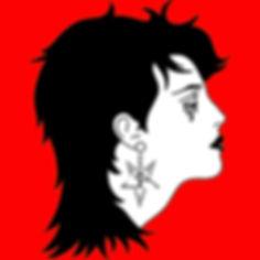 StrangerAttractorLogo-Red.jpg