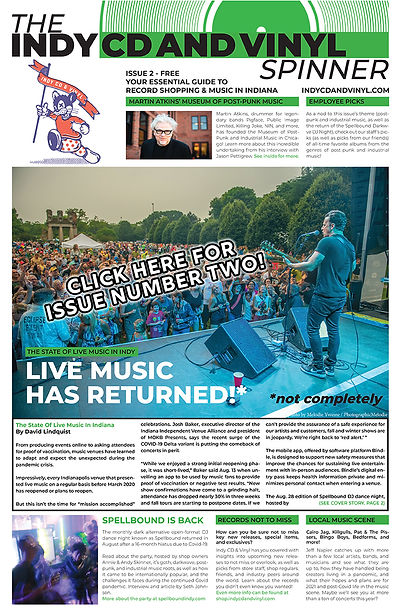 INDYCDANDVINYL_NEWSPAPER_ISSUE2-1.jpg