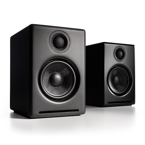 Audio Engine A2+ Wireless Speakers