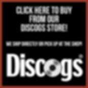 CLICK TO BUY DISCOGS black.jpg