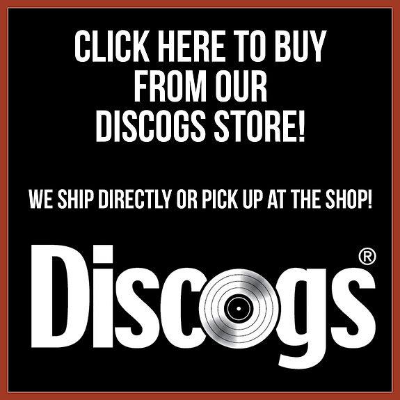 CLICK TO BUY DISCOGS black.jpg