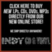 CLICK TO BUY NEW black.jpg