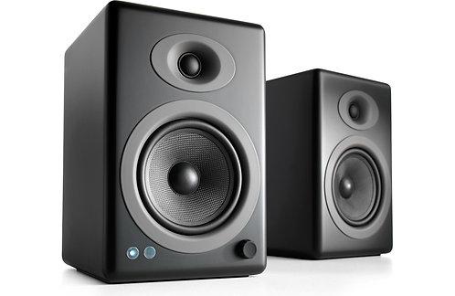 Audio Engine A5+ Wireless Speakers