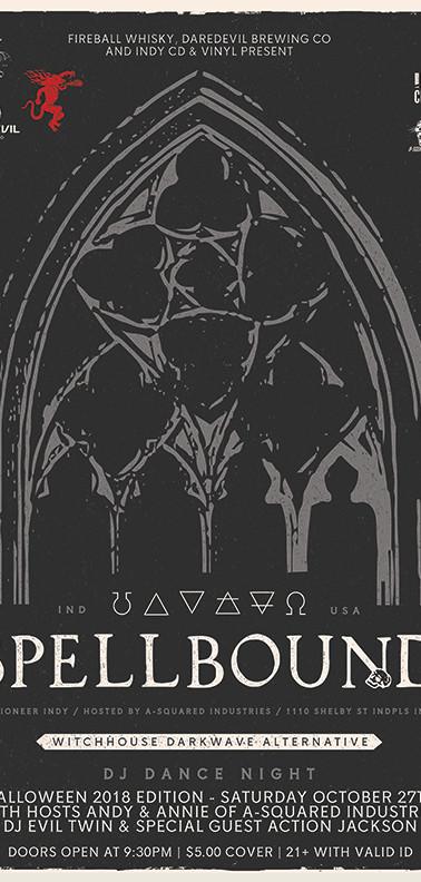 SpellboundPoster_11x17_Halloween2018-web