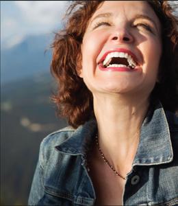 Sonia CHOQUETTE - Vos 3 super pouvoirs - claude leblanc - coeur d'énergie