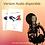 Thumbnail: Livre Audio : C'est Jamais Difficile