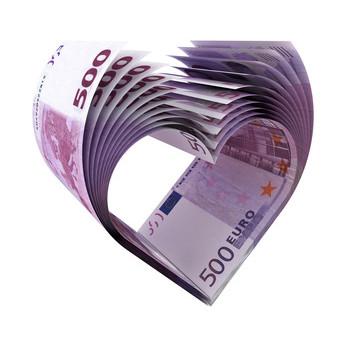 Créer de l'argent, c'est facile ?