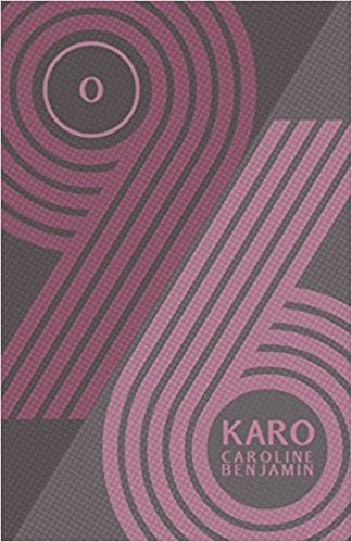 96 - Caroline et benjamin KARO - claude LEBLANC - Coeur d'energie