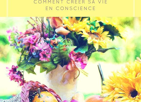 La loi de l'attraction ou comment créer sa vie en conscience - PDF