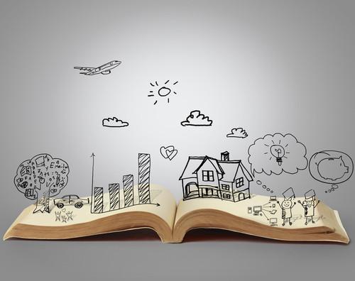 Ecriture créative - claude LEBLABC - coeur d'énergie
