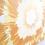 Thumbnail: Eruption Solaire