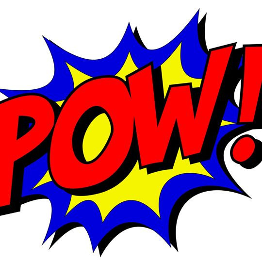 POWER ACADEMY - Claude LEBLANC - Coeur d'energie