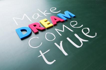 Réaliser ses rêves - James R DOTY - La fabrique des miracles