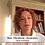 Thumbnail: Bain Vibratoire Ascension