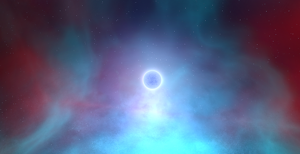 planet-2785082_1280.png