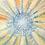 Thumbnail: Carnets Vibratoires Marie