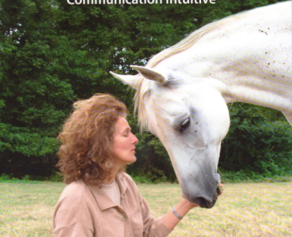 Rencontre avec le monde animal : Communication Intuitive®